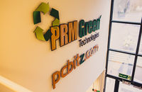 PRM Green Technologies